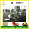 Automatic Fried Instant Noodle Machine