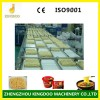 Automatic Instant Noodle Making Machine/Production Line