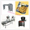 Factory price Pasta/Macaroni/Spaghetti Making Machine