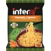 """ INTEREST"" INSTANT NOODLES  CHICKEN  FLAVOR 60 GR NW"