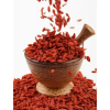 Organic and fresh goji berries for wholesale from ningxia