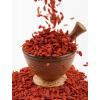 2015 hot sales bulk organic medlar NINGXIA dried goji berry