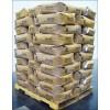 Raw brown/white icumsa 45 sugar