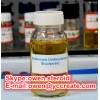 Boldenone Undecylenate for cutting Equipoise 250mg price