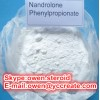 Nandrolone Phenylpropionate Muscle Bulking NPP Durabolin 100mg