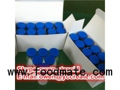 PT141 (Brmelanotice) quality peptides for sale