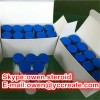 PT141 (Brmelanotice) quality peptides for sale