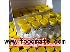 GHRP-2 (Pralmorelin) benefits online peptides for sale