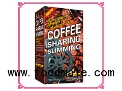 Best Share Slimming Coffee - Loss Weight & Fat Loss Coffee,Fat Reduction Coffee,Fat Burning Coffee