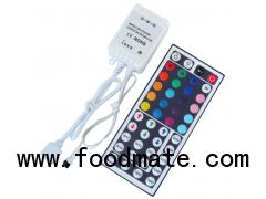 4 key ir remote controller 44 Key Ir Remote
