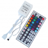 4 key ir remote controller 44 Key Ir Remote