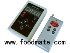 Rf 6803 Dream-color RGB LED Controller