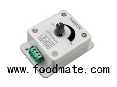 led dimmer switch 12v LED Dimmer 12v 8a