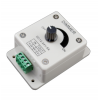 led dimmer switch 12v LED Dimmer 12v 8a