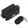 led strip dimmer switch LED Strip Dimmer 12v