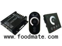 led touch panel dimmer LED Touch Dimmer 12v