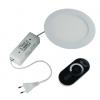 0-10v dimmable led driver 0-10v Dimming LED Driver