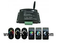 wifi rgb led controller RGB LED Controller Wifi