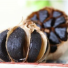 2015 high quality black garlic
