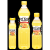 RBD Palm Stearin (RBDPS)