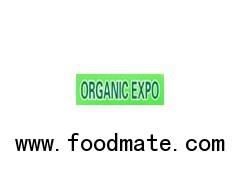 The future of the organic farming