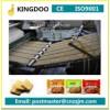 automatic indomie instant noodle making machine