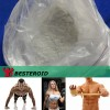 High quality anabolic steroid powder Mestranol with good price CAS 72-33-3