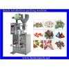 BT-80E Tetrahedral bag packaging machine, snack food tetrahedron pouch packing machine