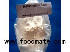 prednisone Pharmade Raw USP Powder Oral Route Deltasone Glucocorticoids gmail shijingu