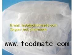 M1 4ADD prohormone Methyl-1,4 androstenediol Boldione Bold 1,4AD Pharmade Raw Powders