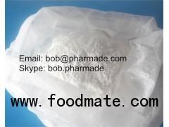 Andarine S4 Acetamidoxolutamide Pharmade Raw Powders selective androgen receptor modulator SARM