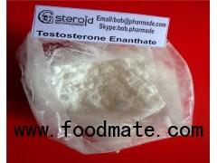 Trestolone Acetate MENT Pharmade USP Raw Steroid Powders Trestolone ace