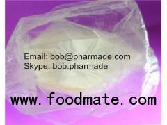 5a-Hydroxy Laxogenin Prohormone Pharmade USP Quality steroidal sapogenin plant-based hormone