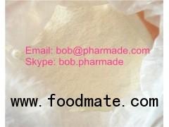 1-Androsterone prohormone 1-DHEA Pharmade USP Raw Prohormone Powders