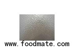 stucco embossed aluminum sheet Stucco Embossed Aluminium Sheet
