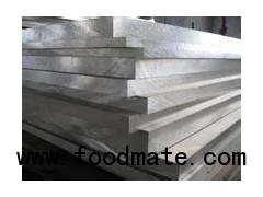 aluminium sheet metal thickness Aluminium Plate 20mm Thick