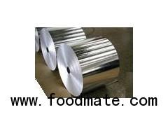 aluminium foil food packaging Aluminium Foil For Packaging