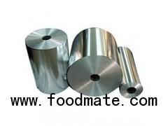 aluminum foil wrapping paper Aluminium Foil Paper