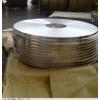 aluminum trim coil colors Aluminum Trim Coil