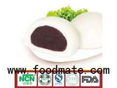 Frozen nutrition ready meals foods