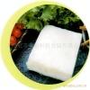 Frozen Surimi Elasticity Good (FSEG)-Slightly promote elasticity 200