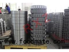 truck wheel bearing adjustment RXZ/NSKF HM518445-10