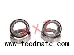 imperial taper roller bearings RXZ/NSKF JL69349