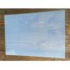 Water Resistant Clear Film 120mic CPG110