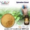 Horny goat weed Extract/Epimedium Extract