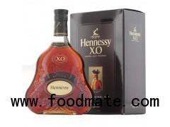 Hennessy Xo Cognac (750ml)