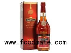 Martell VSOP Cognac (750ml)