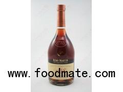 Remy Martin 1738 Cognac (750ml)