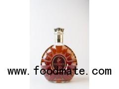 Remmy Martin  XO Cognac (750ml)