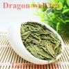 TianWang Green Dragon Loose Tea
